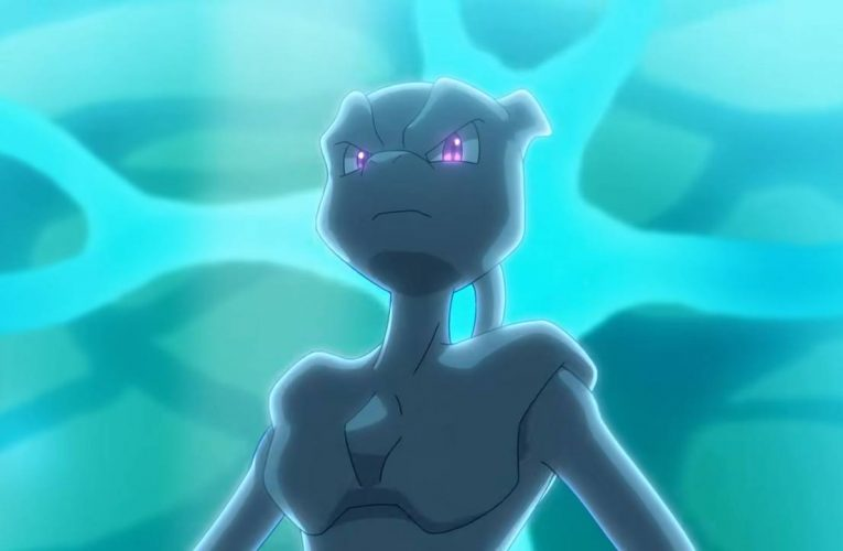 Pokemon Sword and Shield Episode 46 English Dubbed